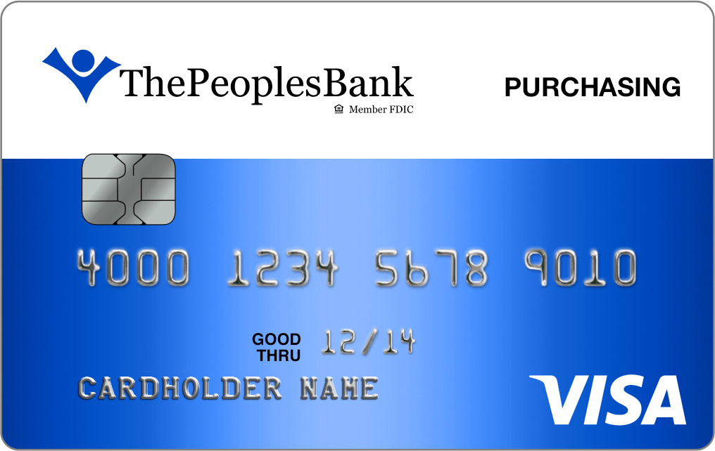 purchase_card